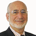 Richard Feinberg, Ph.D.